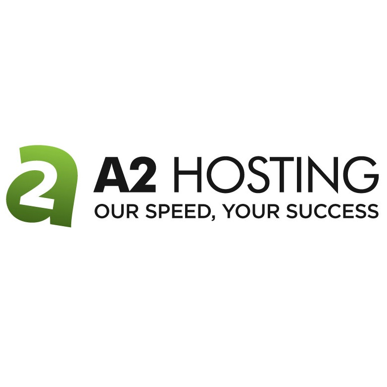 A2 Hosting