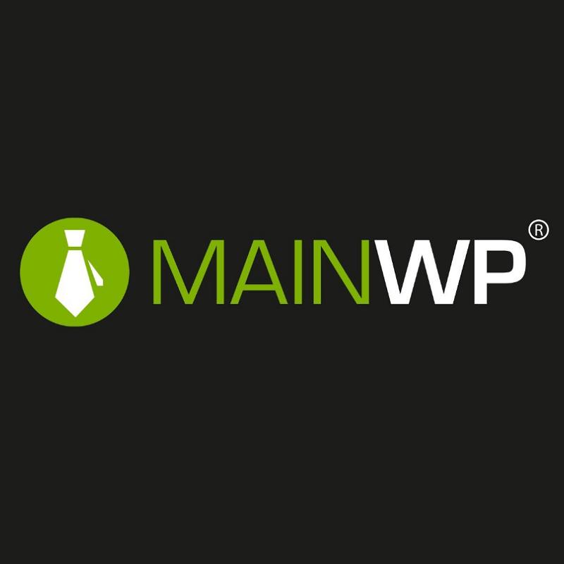 MainWP WordPress Manager